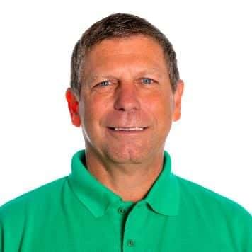 Kirk Lindsly