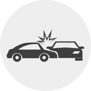 Icon of Car accident