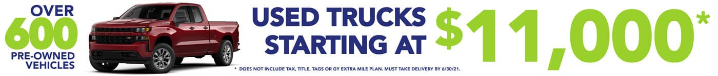 GY_Newton_Used_Truck_June_National_1400x150-01