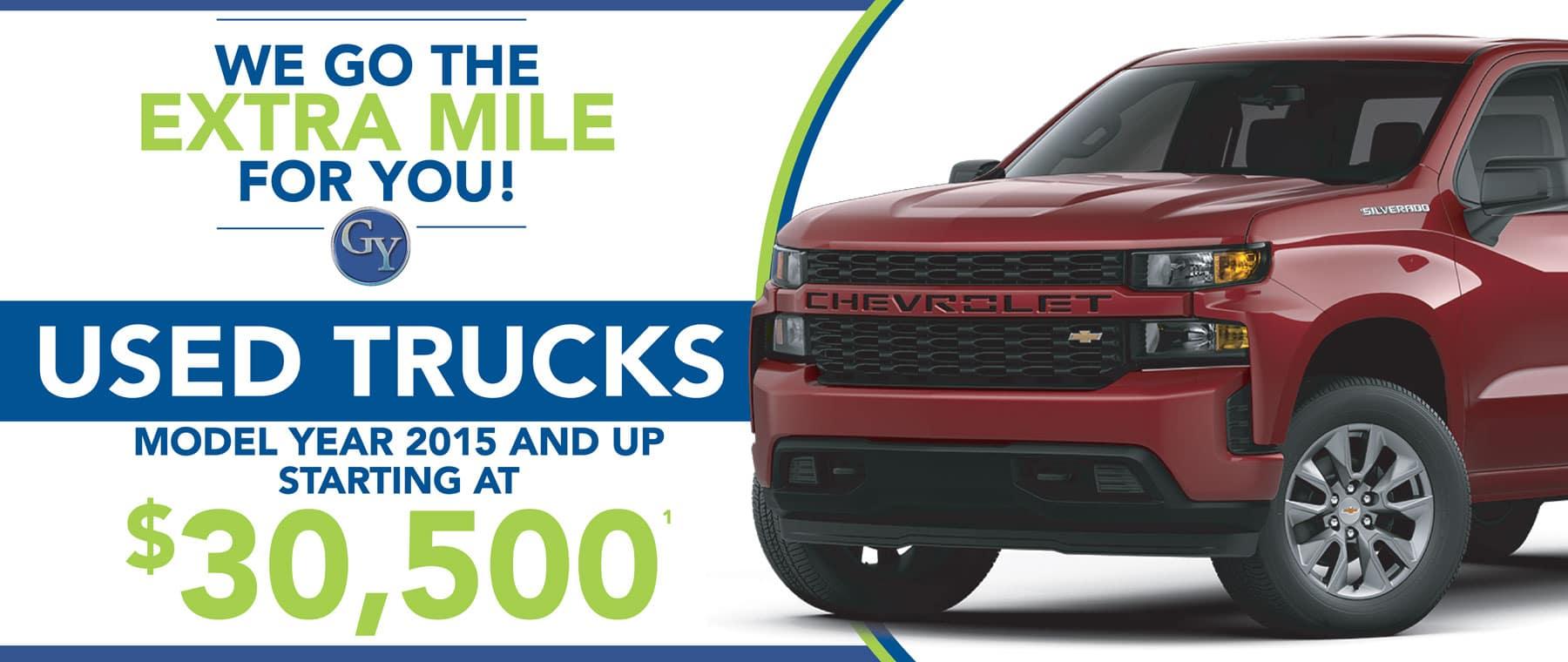 GY-Newton-Chevy-Hero-Slides-September_Used-Trucks-1800×760