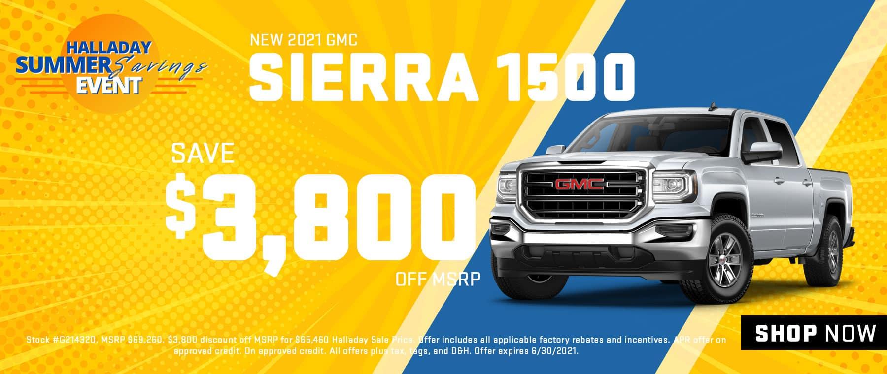 HM-GM-TEMPLATE-DI-SIERRA-1500