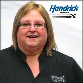 Sandy Aycoth