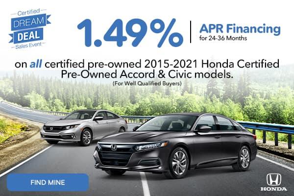 HondaConcord_Apr21_CW_CPO_600x400