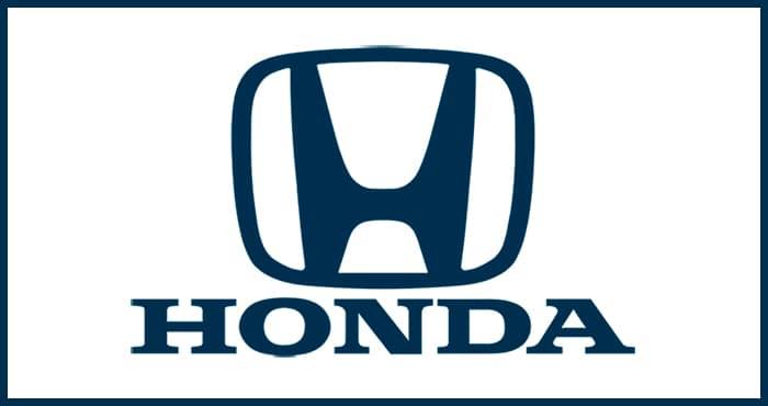 New Sedan Models Hendrick Honda Charlotte