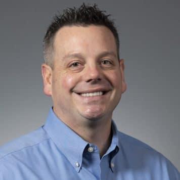 Chris Osborne