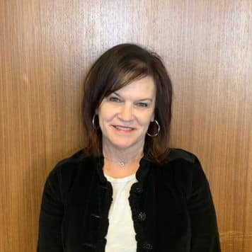 Bernadette  DiGaetano