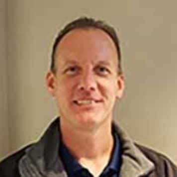 David Veigel