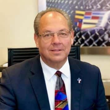 Marty Deboer