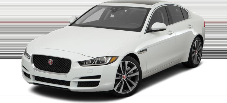 Jaguar CPO-IMAGE