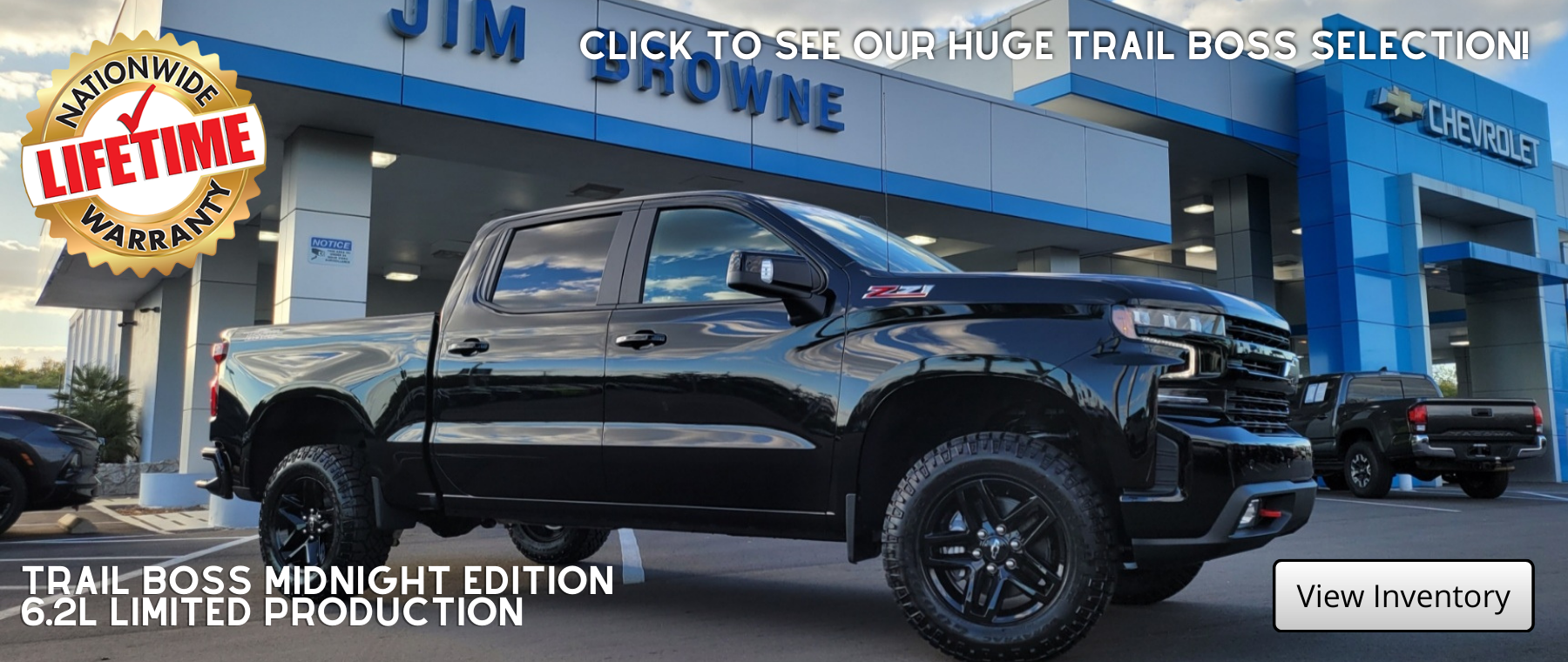Jim Browne Chevrolet Inc New Chevy Used Car Dealership Tampa Fl