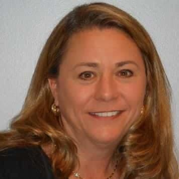 Jill Browne