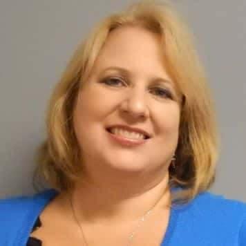 Laura Beam