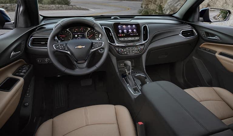 2021 Chevrolet Equinox Dade City Tampa Bay FL