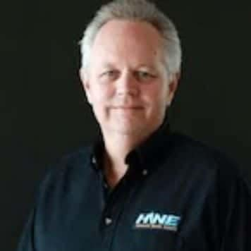 Eric Kelley