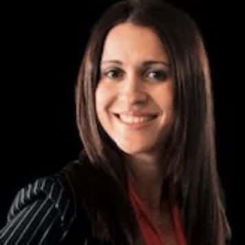 Magaly Rivera