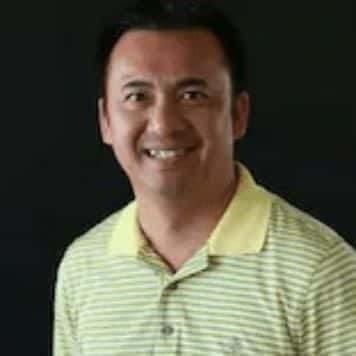 Son Huynh