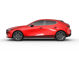 2021-Mazda3-Hatchback-sideview