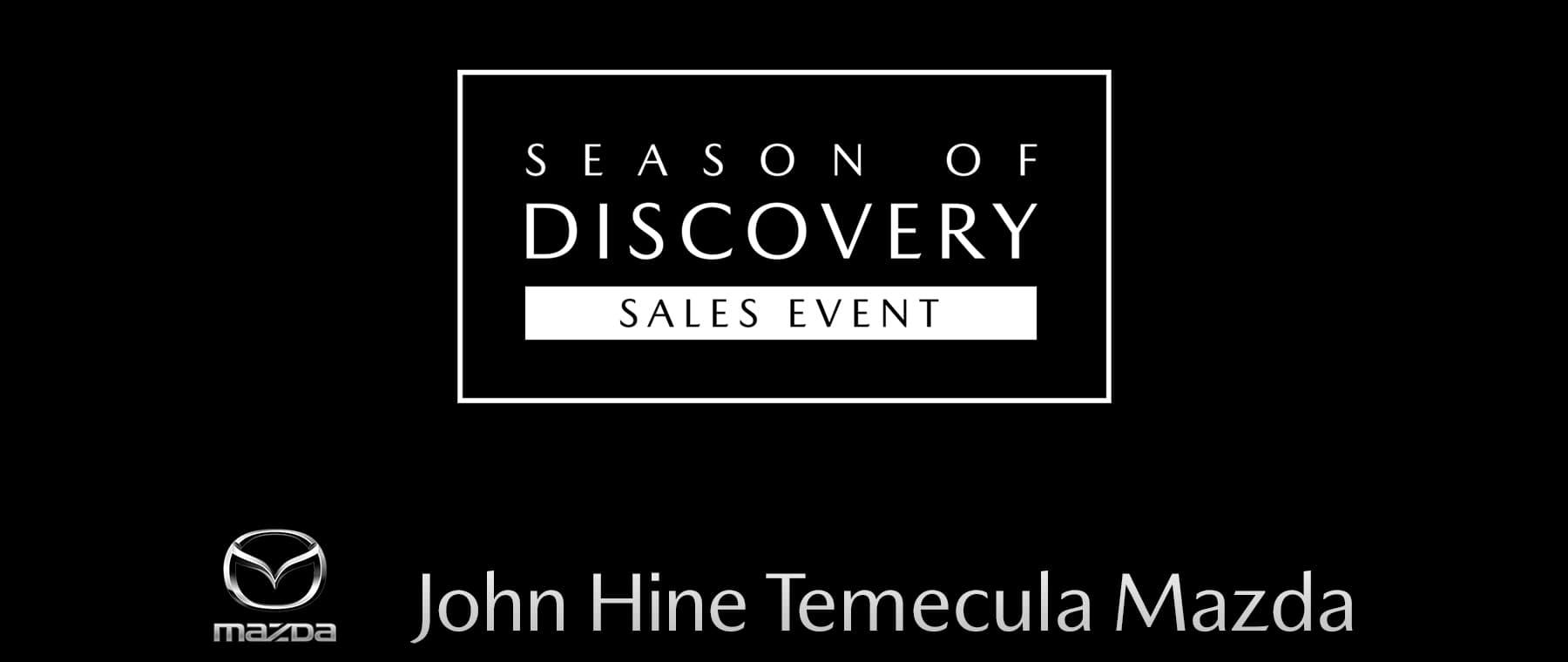 Season of Discovery copy