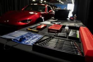 Hello Mazda of Temecula parts accessories