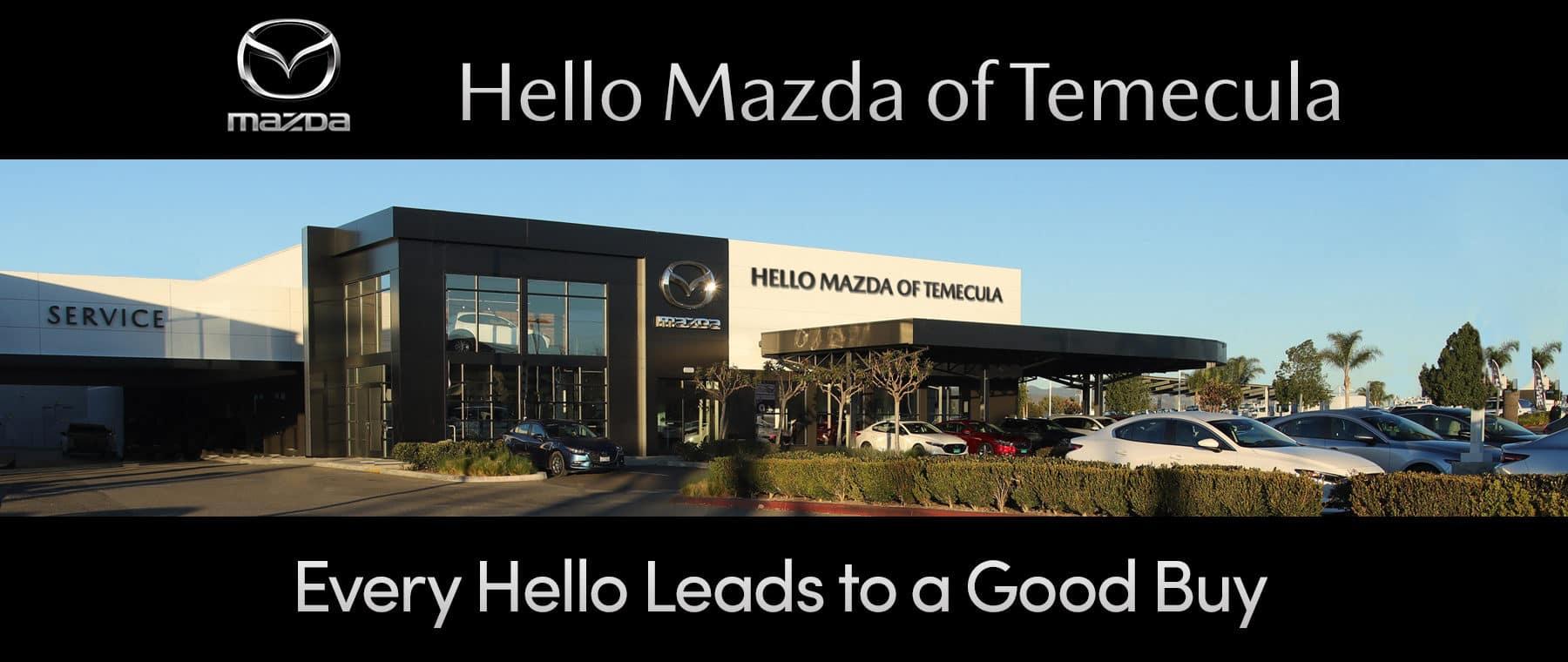1021 Hello Mazda Home Page Rotator