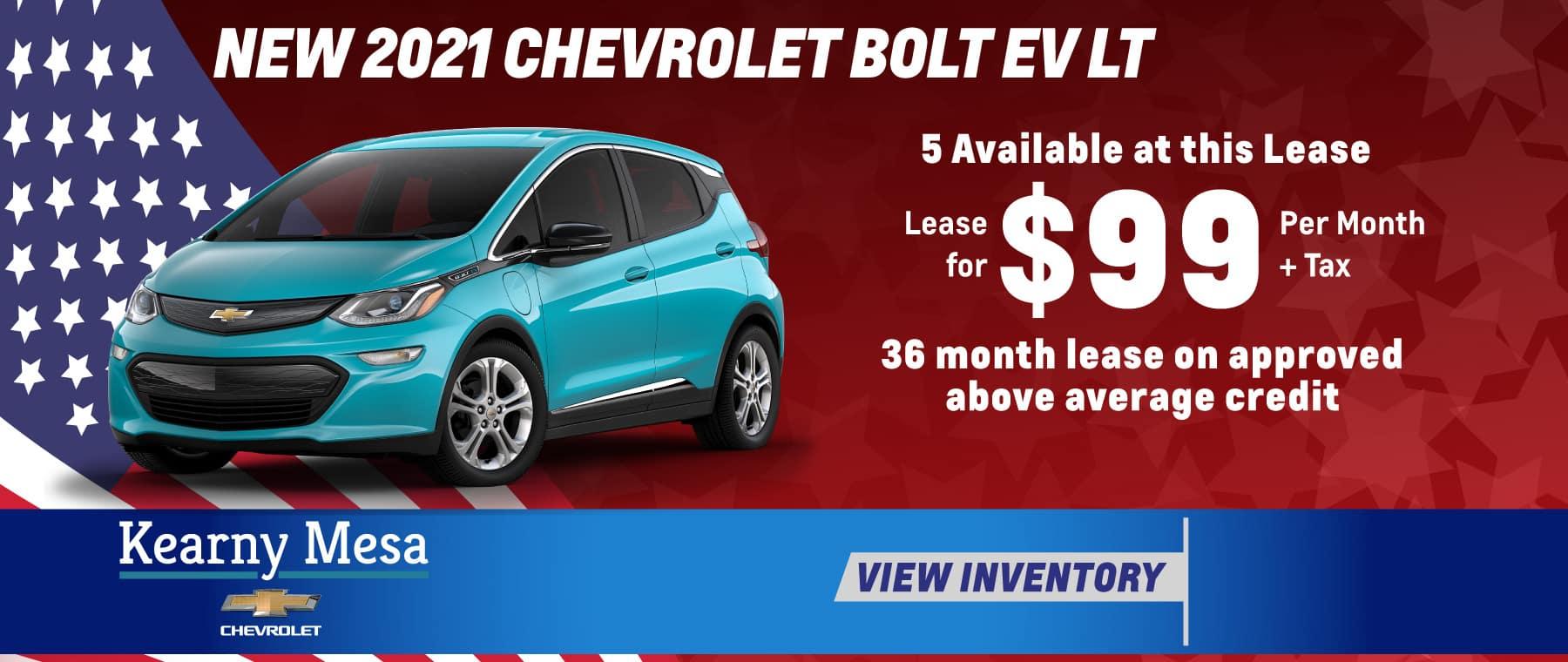 KMC 1800px May31_Bolt EV LT