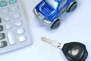 Used Cars San Diego Financing
