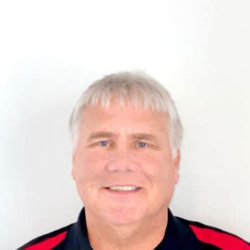 Steve Reimers