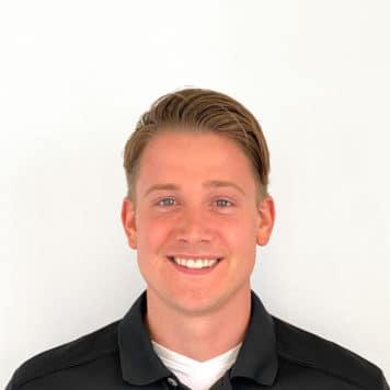 Dillon Olson