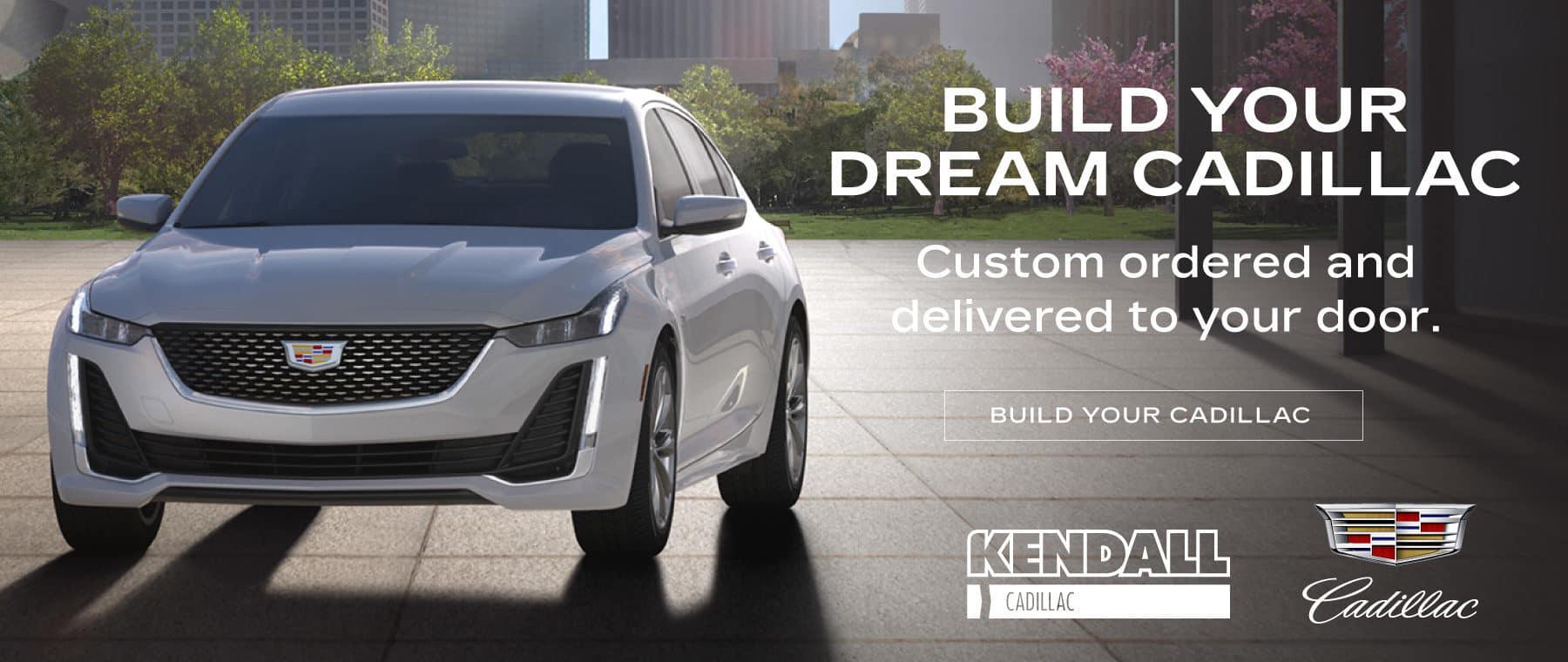 17960-KenAut-Sep21-Custom-Order-Vehicle-Web-Banners-CADI-EUGENE