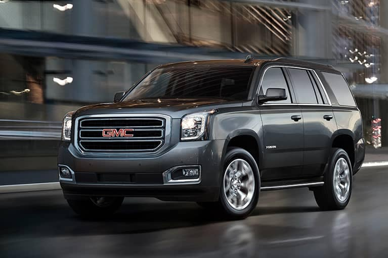 Used SUVs for Sale in Eugene, OR