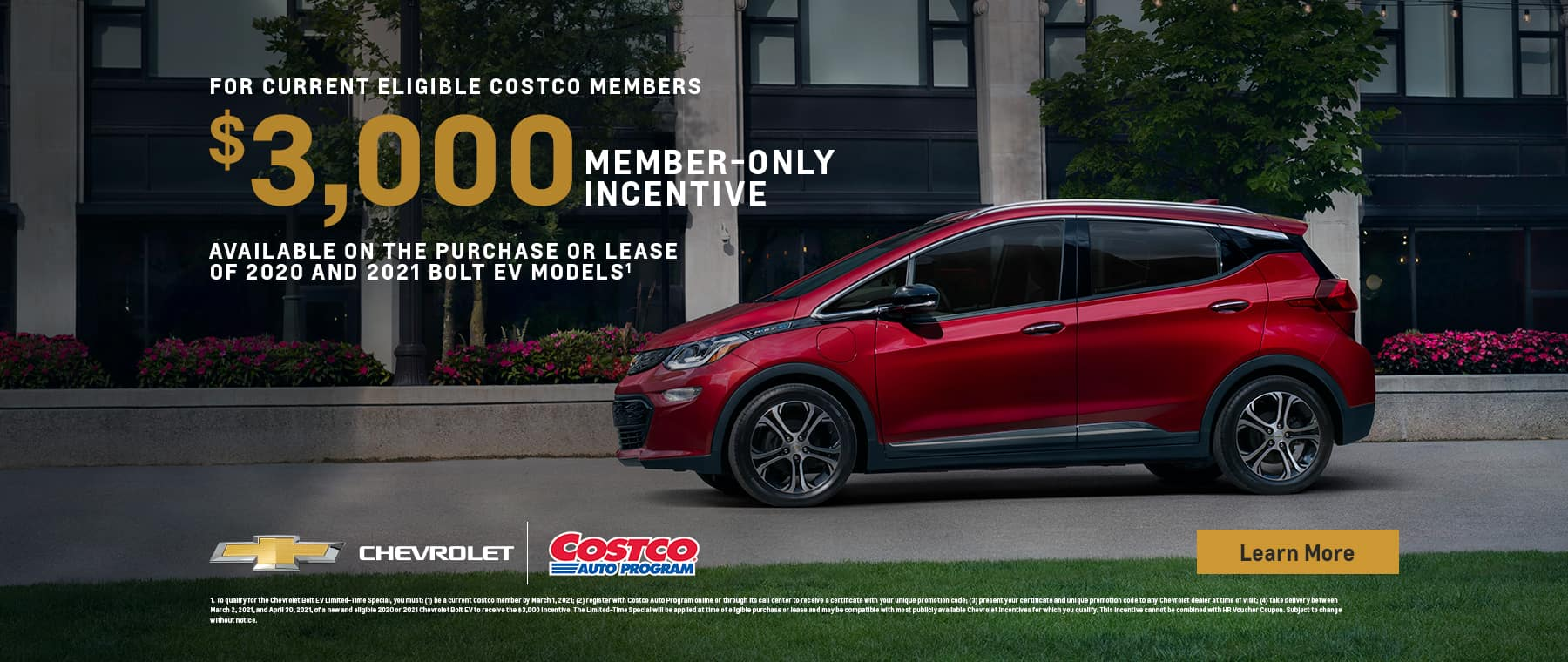 58_MAR_COSTCO 3 000 BOLT EV_1800x760