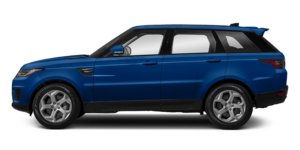 blue Range-Rover-Sport