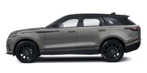 tan-gray Range-Rover-Velar