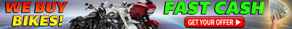 20210713-TMC-1200x120-Buy-Bikes-Fast-Cash