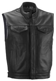 Men's Highway21 Magnum Vest # 489-1071
