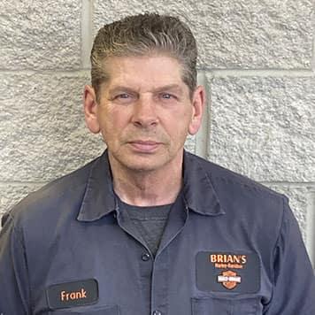 Frank S.