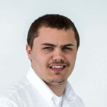 Andrew Pifari