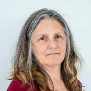 Donna Hallock