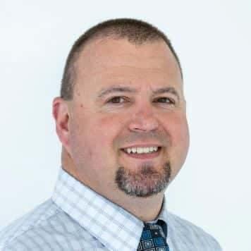 Greg Allaire