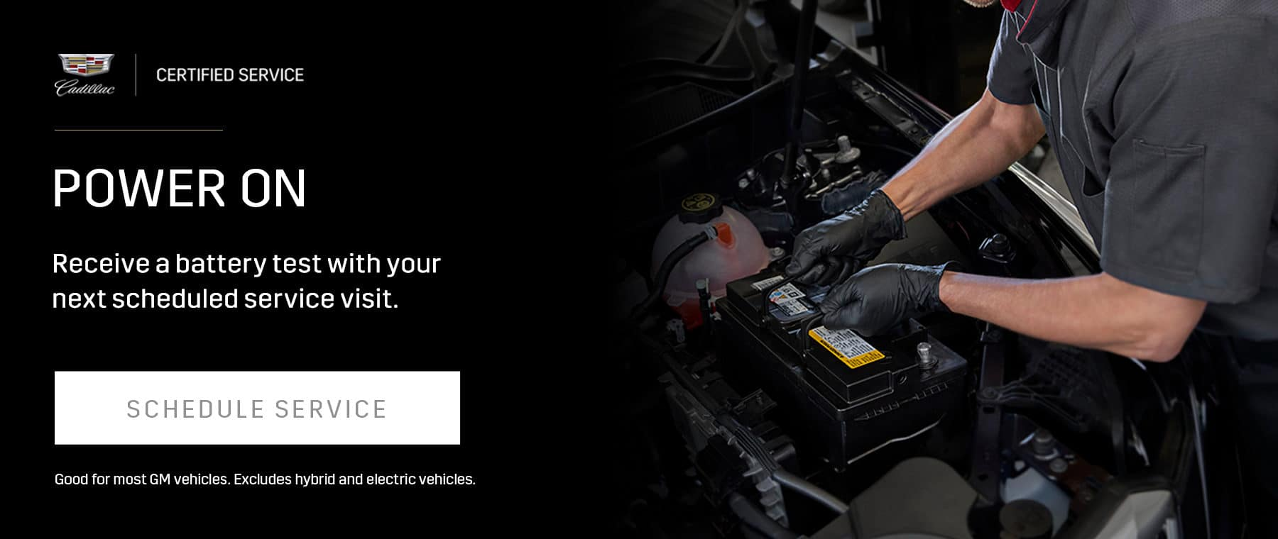 9-NATIONAL-JUNE 2020_CADILLAC CS_NON COMPLIMENTARY BATTERY_1800x760