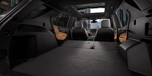 2021 Chevrolet Equinox in St. Louis