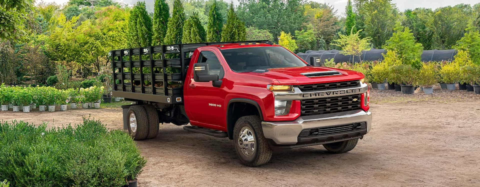 2021 Chevrolet Silverado 3500 Chassis Cab in St. Louis