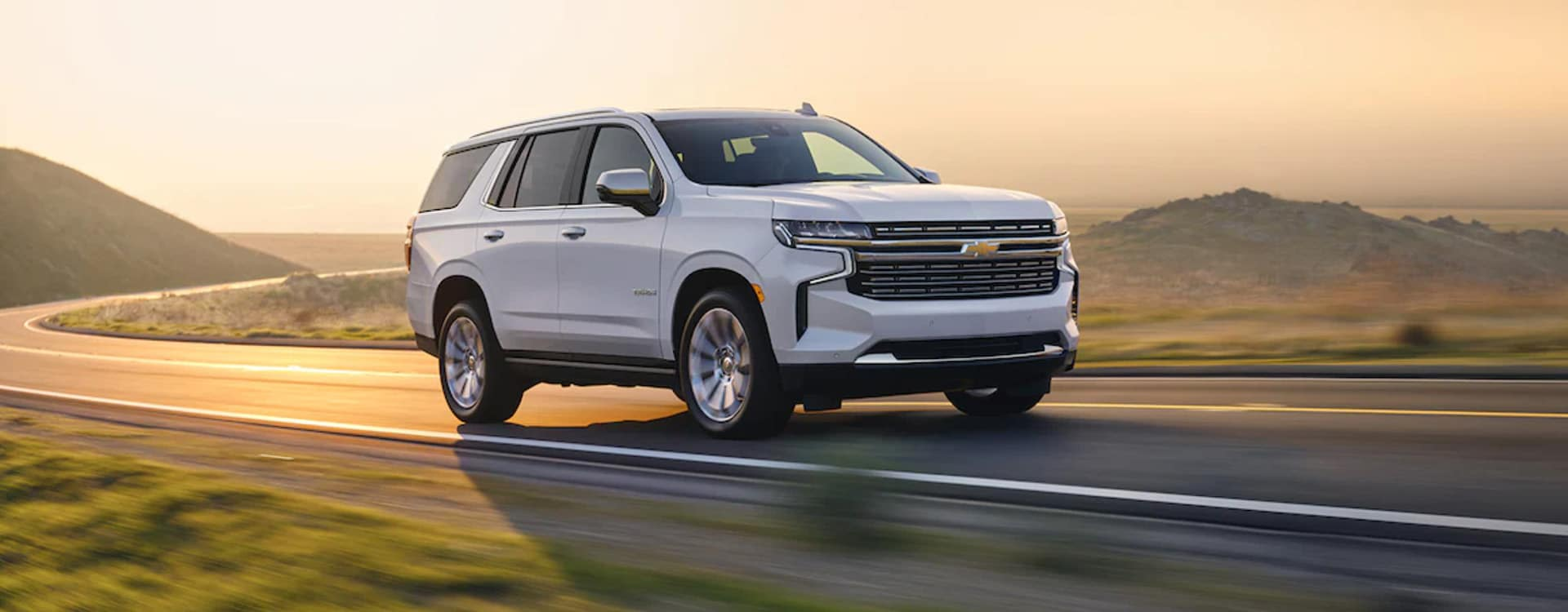 2021 Chevrolet Tahoe in St. Louis