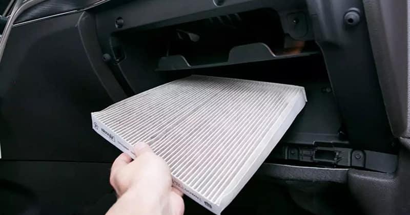 Chevy car repair