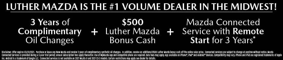 MazdaHookMar2021