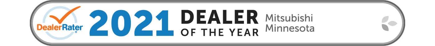 DealerRater2021DealerOfTheYearMitsu