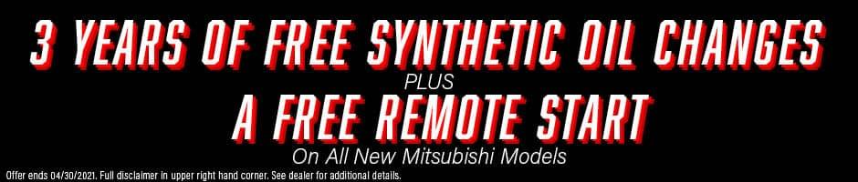 MitsuHookApr2021-1