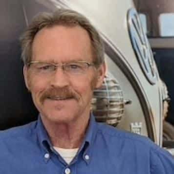 Jim Seiler