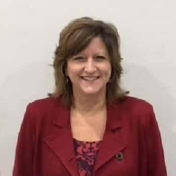Sue Wegleitner