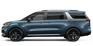 Auto Show Trade In Bonus